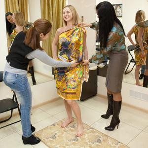 Ателье по пошиву одежды Мысков