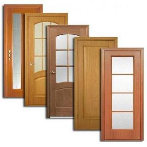 Двери, дверные блоки Мысков