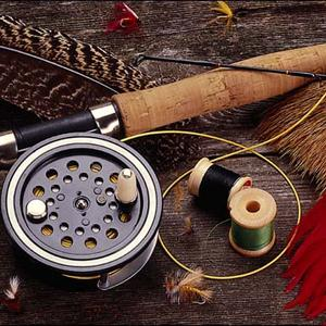 Охотничьи и рыболовные магазины Мысков