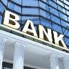 Банки в Мысках