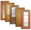 Двери, дверные блоки в Мысках