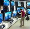 Магазины электроники в Мысках