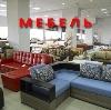 Магазины мебели в Мысках