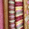 Магазины ткани в Мысках