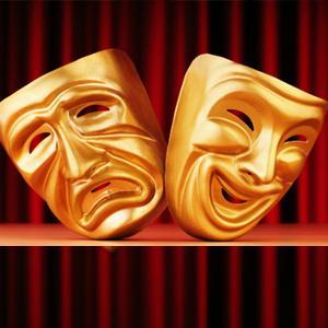 Театры Мысков