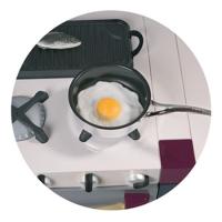 Lodon story - иконка «кухня» в Мысках